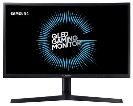 Монитор Samsung C27FG73FQI LC27FG73FQIXCI