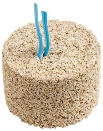 Минеральный блок  для мелких птиц Versele-Laga Orlux Mineral Bloc Mini 70 г