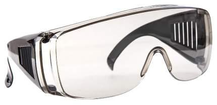 Защитные очки Hammer PG03 370295