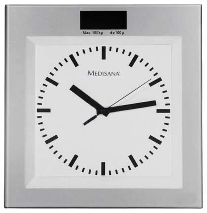Весы напольные Medisana PSA 40435 Серебристый
