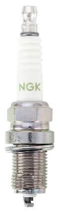 Свеча зажигания NGK V-Line 13 BPR6ES-11 5339