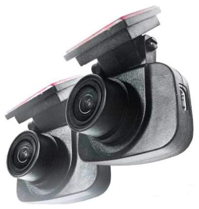 Видеорегистратор Incar (Intro) GPS VR-982 GPS
