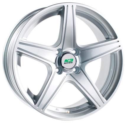 Колесные диски Nitro Y243 R15 6.5J PCD5x114.3 ET38 D73.1 (41028926)