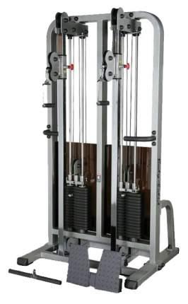 Силовой тренажер Body Solid SDC-2000G