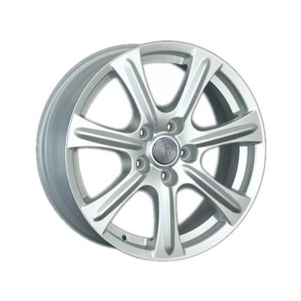 Колесные диски Replay Ki96 R17 6.5J PCD5x114.3 ET35 D67.1 022459-070146004