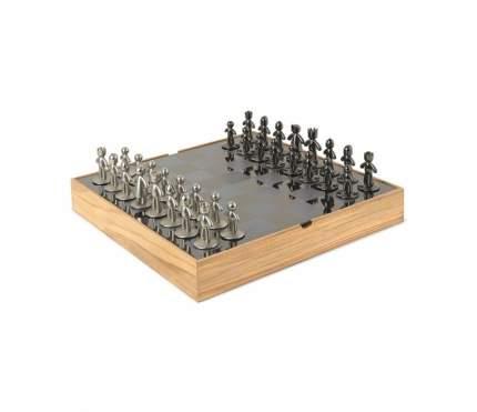 Шахматы Umbra Buddy 1005304-390