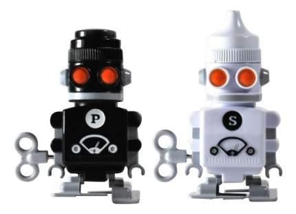 Набор для специй Suck UK Bots 2 пр.