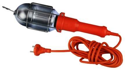 Аварийный светильник Camelion W-001 046ЭН-7081