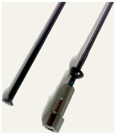 Спицы Shimano для WH-M8000/M8020 29, (300ммX28шт.)