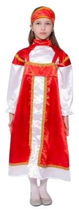 Карнавальный костюм Бока Аленушка 1647 рост 134 см