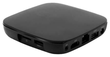 Смарт-приставка iconBIT PC-0036W 1/8GB Black