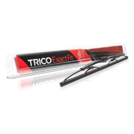 """Щетка стеклоочистителя Trico EF350 350мм 17"""" задняя"""
