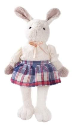 Мягкая игрушка Angel Collection Зайка мэри 23 см 681399