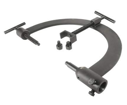 Инструмент для фиксации коробки передач (VOLVO,AUDI,BMW,MERCEDES) JTC /1