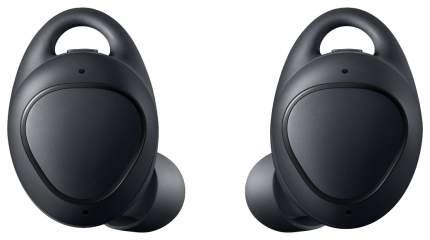 Беспроводные наушники Samsung Gear IconX (2018) Black
