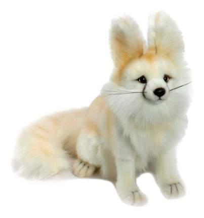 Мягкая игрушка Hansa Пустынная лисица 33 см 3252