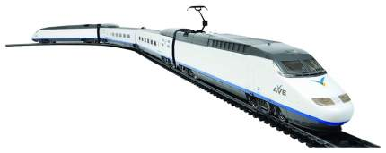 Железнодорожный набор Mehano AVE T682