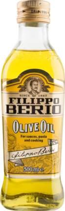 Масло оливковое Filippo Berio 500 мл