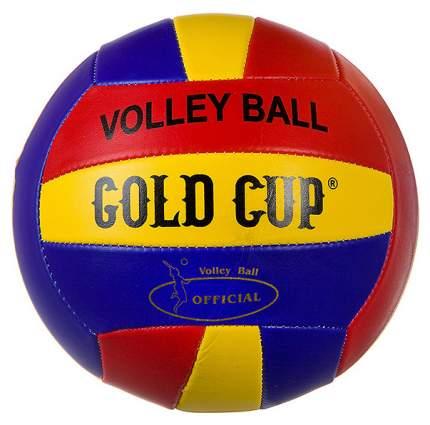Волейбольный мяч Gratwest Т81428