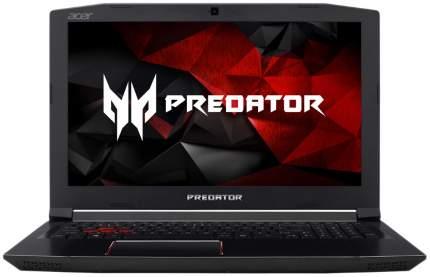 Ноутбук игровой Acer Predator Helios 300 G3-572-57F0 NH.Q2CER.008