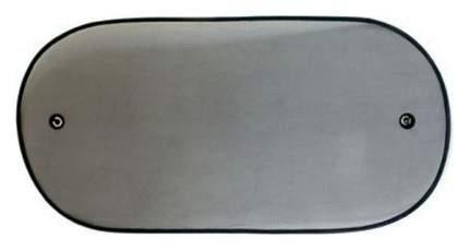 Шторка солнцезащитная Kioki на заднее стекло CF29