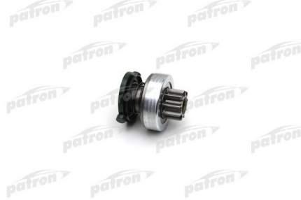 Бендикс стартера PATRON P101745