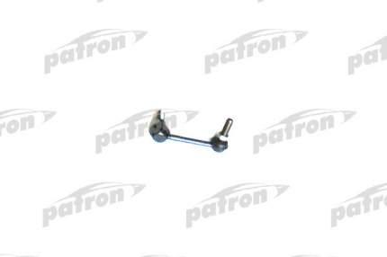 Стойка стабилизатора PATRON PS4290R