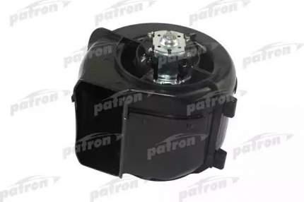 Двигатель моторчика печки PATRON P330009