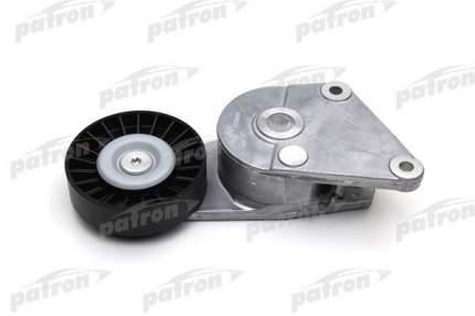 Натяжитель цепи (ремня) PATRON PT33028