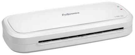 Ламинатор Fellowes L125-A4 FS-57372
