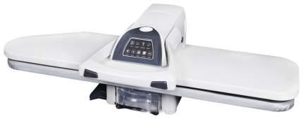 Гладильный автомат Grand Master SP-500 Белый