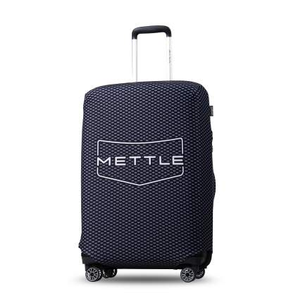 Чехол для чемодана Mettle Travel Style M