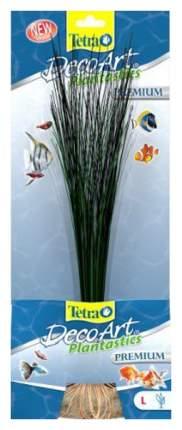 Искусственное растение Tetra DecoArt Аир 35 см шелковое 203792