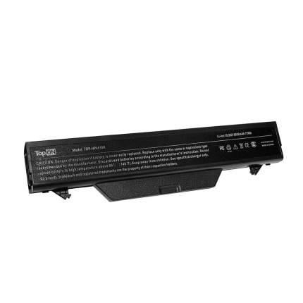 Аккумулятор для ноутбука HP ProBook 4510s, 4515s, 4710s, 4720s Series. 10.8V 6600