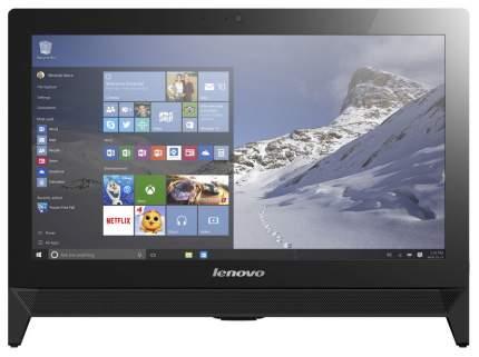Моноблок Lenovo IdeaCentre C20-00 F0BB00B5RK