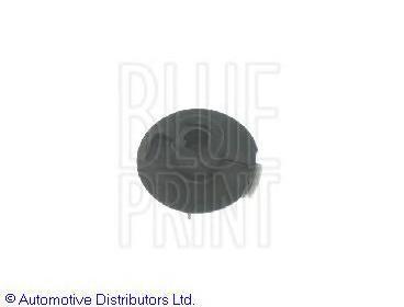 Крышка распределителя зажигания Blue Print ADH21439