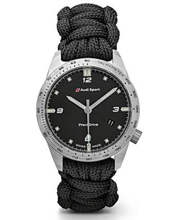 Наручные часы Audi 3101600200