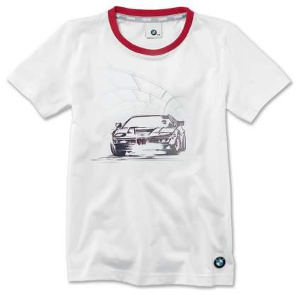 Детская футболка BMW 80142454775