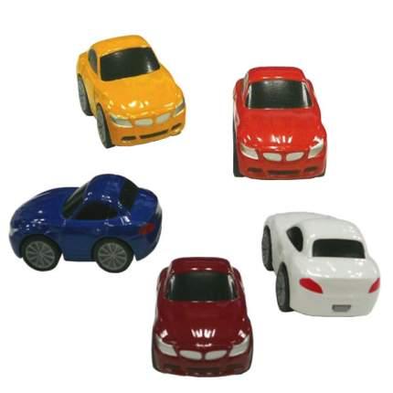 Коллекционная модель BMW 80452357123