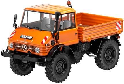 Коллекционная модель Mercedes-Benz B66041213