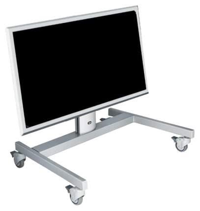 Стойка для телевизора SMS Flatscreen FH MT600 A/S