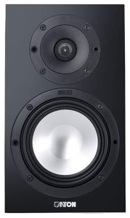 Настенная акустика Canton GLE 416,2 Black
