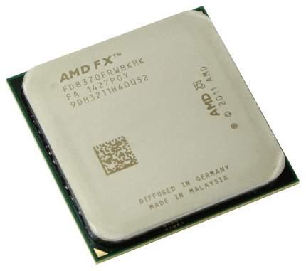 Процессор AMD FX 8370 OEM