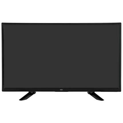 LED Телевизор HD Ready OLTO 24H337