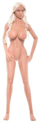 Реалистичная секс-кукла Ultimate Fantasy Dolls Kitty