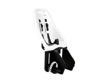 Велокресло Thule Yepp Maxi 12020217