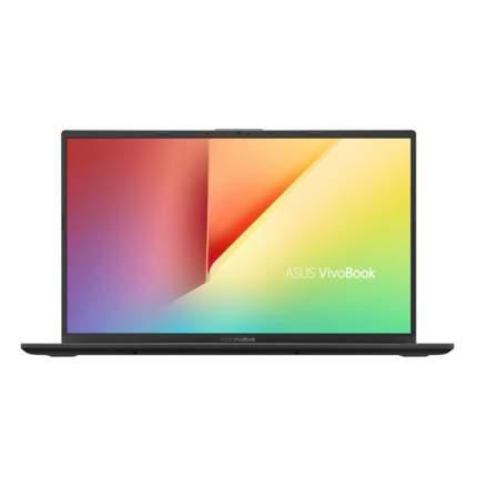 Ноутбук ASUS R564DK-EJ204T