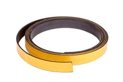 Магнитная лента Forceberg 12.7 мм, рулон 1.5 м