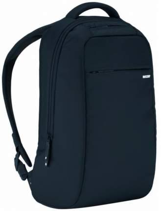 Рюкзак для ноутбука Incase Icon Lite Pack Blue 12 л