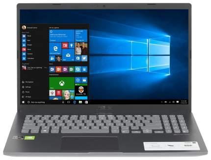 Ноутбук ASUS M509DJ-BR044T
